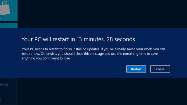 Windows10_restart