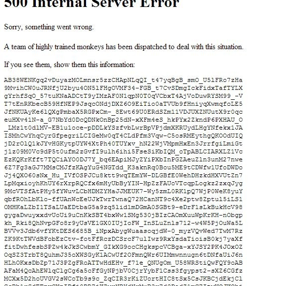 YouTube Hacked