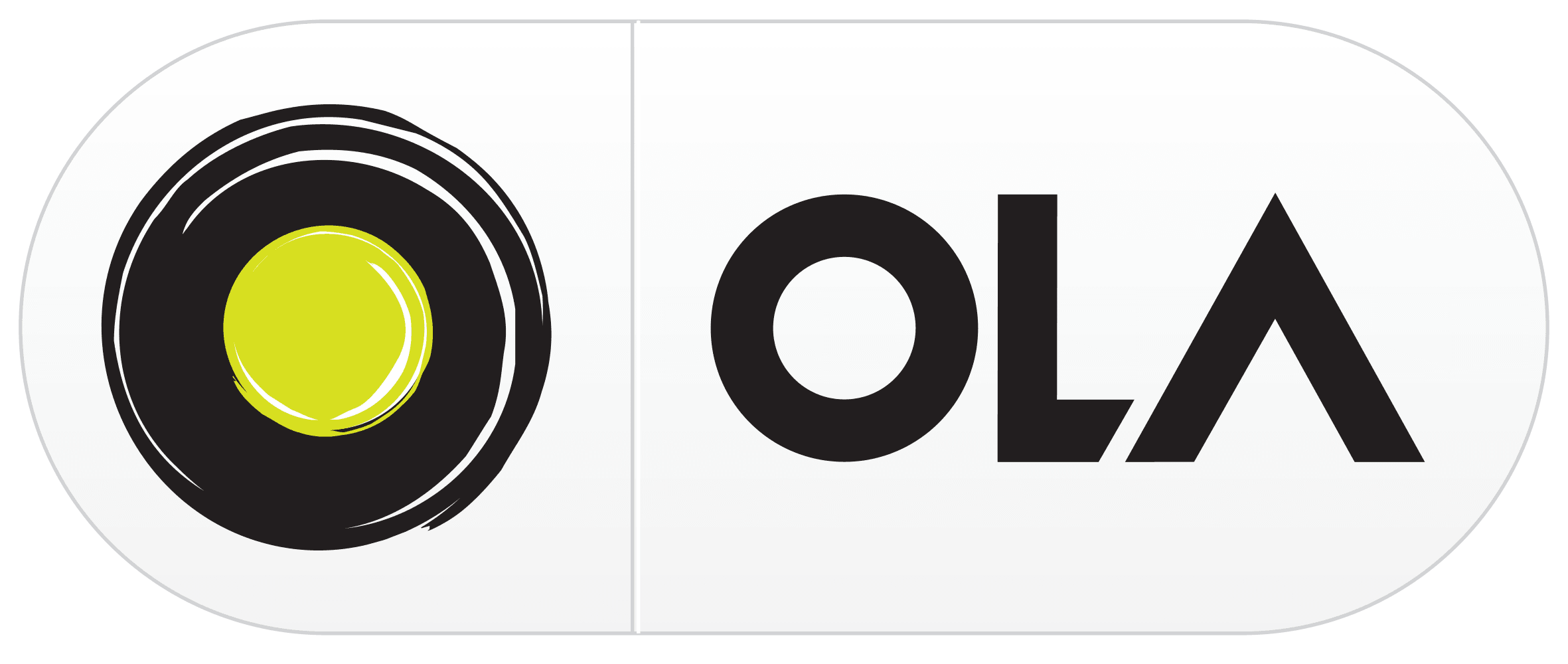 Olacabs